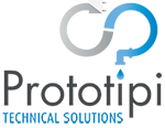 Prototipi Nigeria Logo